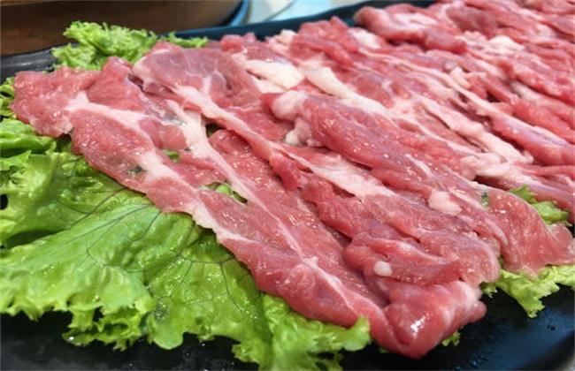 羊肉价格 多少钱一斤