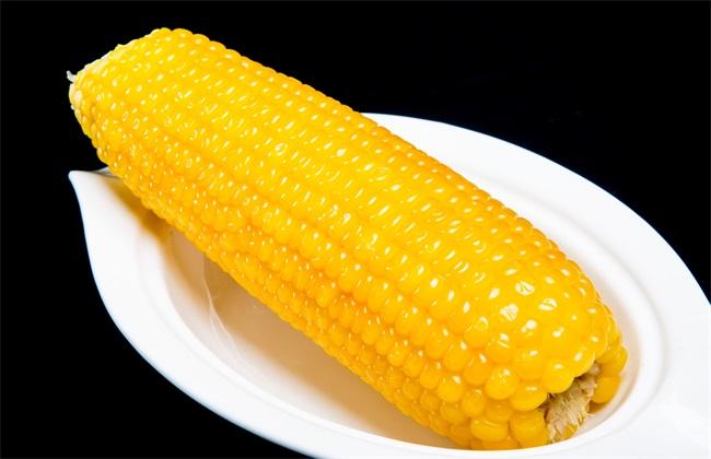 玉米的功效与作用禁忌