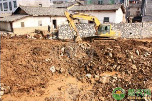 2020年農村房屋拆遷補償標準及注意事項