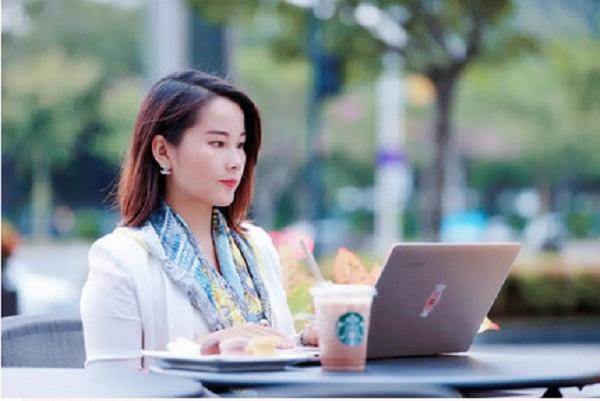 湘西新晋网红主播舒扬,用社群营销的方法玩转抖音!