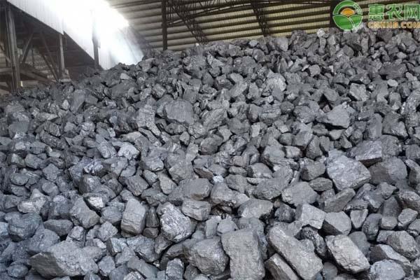 发改委回应煤炭价格上涨:煤炭价格上涨的原因是什么?